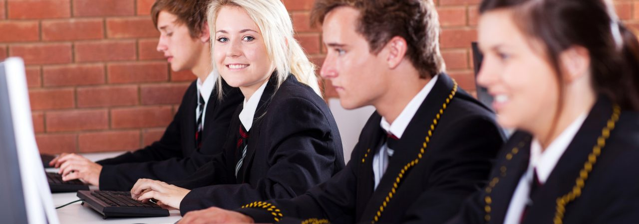 Education Geographics - Management & Marketing Strategies for Educational Institutions in Australia