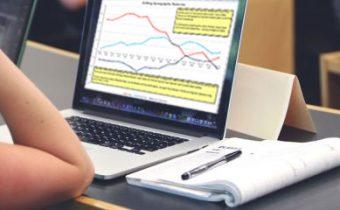 Job Market Changes Hit Schools and Unis