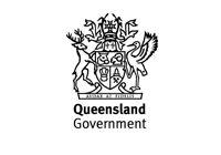 Qld-Government Logo