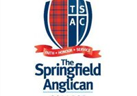 Springfield-Anglican-College