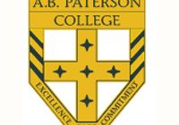 AB-Patterson-College