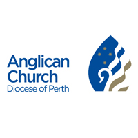 Anglican Church Perth