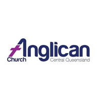 Anglican Church Central Queensland