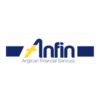 Anglican Finance Services