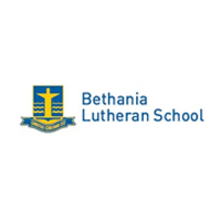 Bethania Luthern Primary School