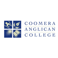 Coomera Anglican College