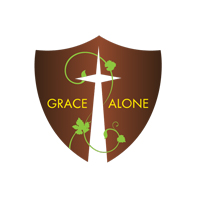 Grace Lutheran College