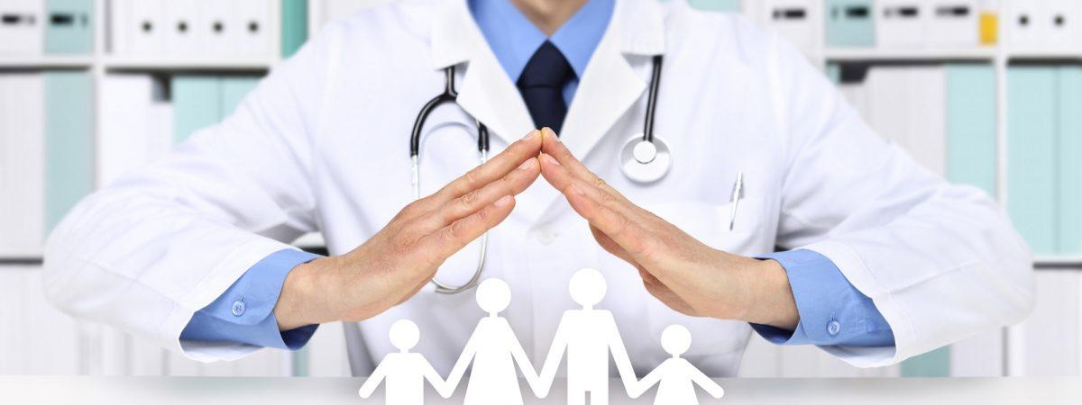 Health-Geographics-Australia