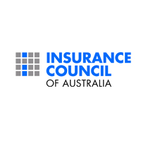 Insurance of Queensland