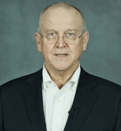 John Black - Founder and Executive Chairman Pioneered demographic profiling of Australian political and economic groups in Australia since 1975. Developed demographic strategy for the Australian Labor Party national campaign in 1983.