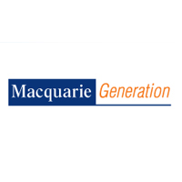 Macquarie Generation