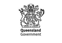 Qld-Government Logo