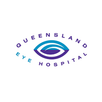 Queensland Eye Hospital