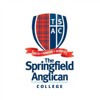 Springfield Anglican College