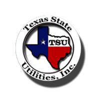 Texas Utilities