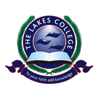 The Lakes College