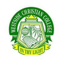Westside Christian College