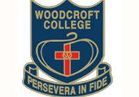 Woodcroft-College
