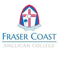 Fraser Coast Anglican College, Hervey Bay