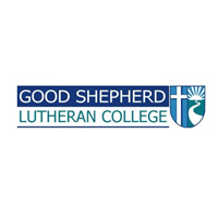 Good Shepherd Lutheran College