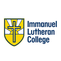 Immanuel Lutheran College