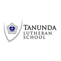 Tanunda Lutheran School